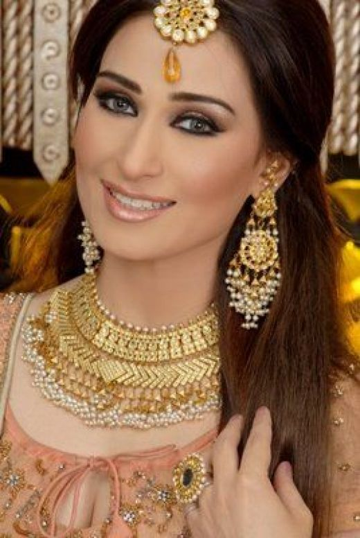 Reema Khan Nude Pics 35