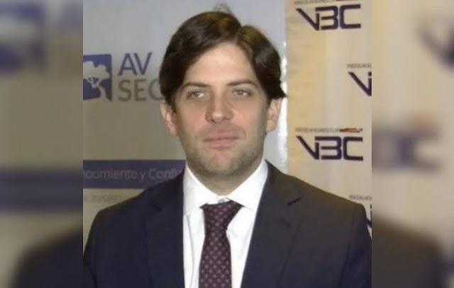 Estados Unidos investigaría negocios de empresario Antonio Ciulla en Venezuela