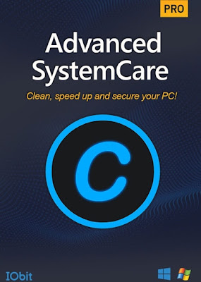 Advance System Care Kuyhaa : advance, system, kuyhaa, Download, Advanced, Systemcare, Bagas31, Dengan