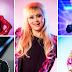 Suécia: Aftonbladet revela lista de potenciais participantes do Melodifestivalen 2022