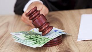 Divorcio económico | Abogados Zaragoza