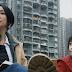 """""""Daughter"""" el nuevo corto creado con el iPhone 11"""