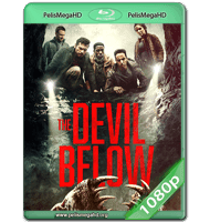 THE DEVIL BELOW (2021) WEB-DL 1080P HD MKV INGLÉS SUBTITULADO