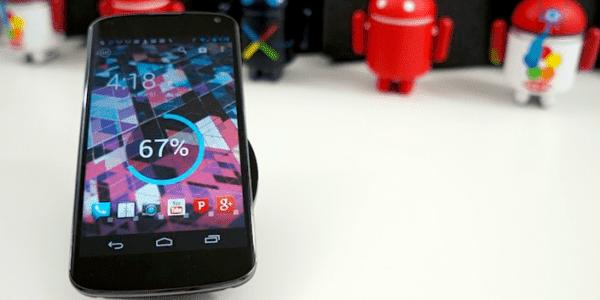 Wajib Hapus 4 Aplikasi Ini Agar Kinerja Smartphone Android Lebih Optimal