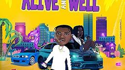 Skillibeng – Alive and Well