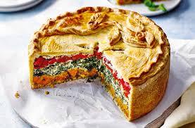 pie,recipes,pie recipe,recipe,pot pie recipe,chicken pot pie recipe,easy recipes,apple pie recipe,pie recipes,pie recipes easy,apple pie,apple pie recipes,pie crust,pie (type of dish),pie crust recipe,dinner recipes,chicken pie recipe,recipe for chicken pot pie,ultimate pie recipe,best apple pie recipe,how to make apple pie,apple pie recipe indian,jamie oliver pie recipe,apple pie recipe, pie recipes easy ,pie recipes sweet ,pie recipes chicken
