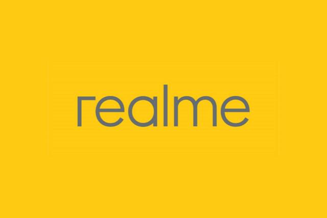 realme-smartwatch-segera-diluncurkan-muncul-di-sertifikasi-imda