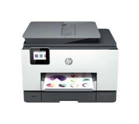 HP OfficeJet Pro 9025e Driver Download