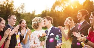 A Must to read for all singles and married ones: 11 Things to know about marriage