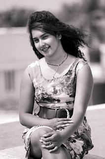 Annie Princee Nag