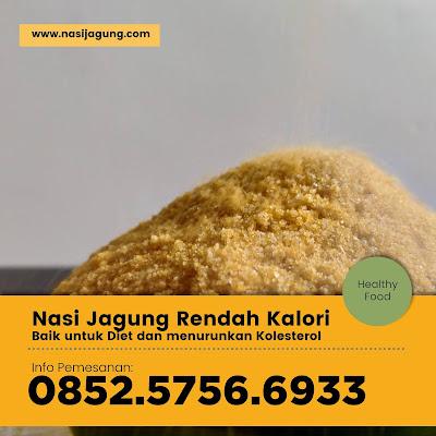 https://jualnasijagunginstanmalang.blogspot.com/2020/10/pabrik-nasi-jagung-di-tangerang.html