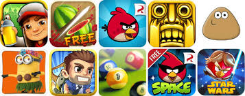 تنزيلالعاب مجانابدون اشتراك Download free games without subscription