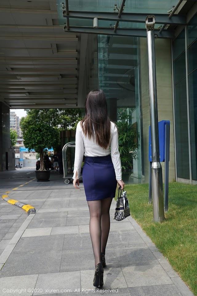 China Beautyful Girl Pic No.088      Kiki
