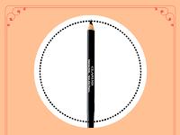 Kenali Jenis-jenis Eyeliner