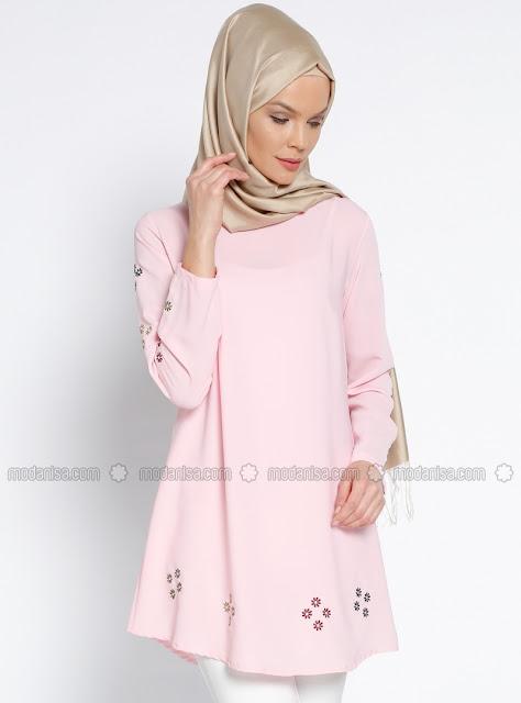 hijab-mode-2018-image