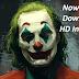 Joker - Hindi Full Movie Leaked Online By [Tamilrockers]