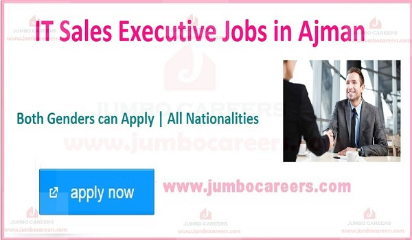 Job openings in Gulf countries,