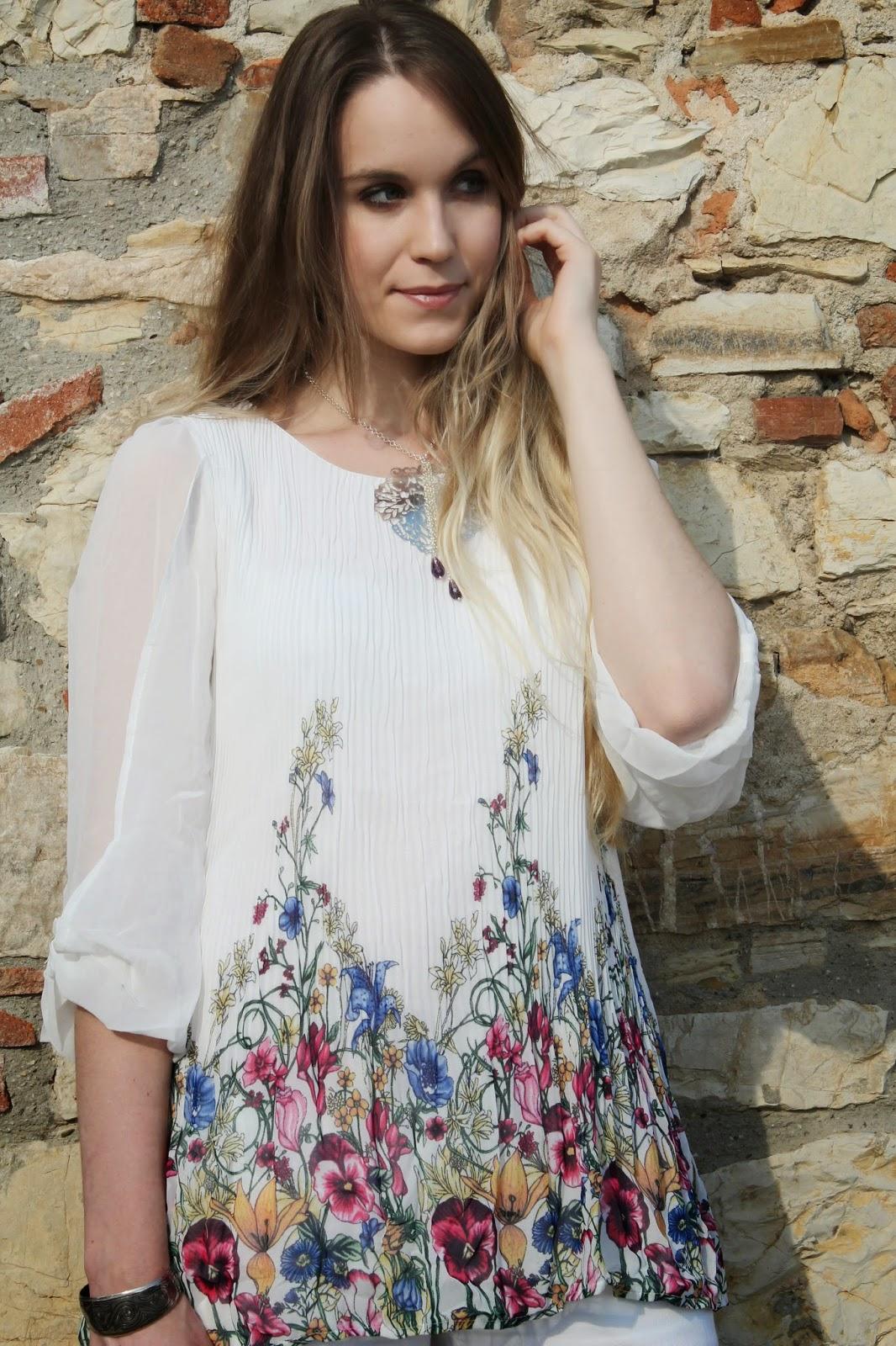 blog di moda firenze