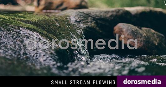مؤثرات صوتية سينمائية مؤثرات صوتية للانسان والطبيعة والمحيطة 60 FREE Ambient Natural & Human Sounds | Cinematic Sound Effects