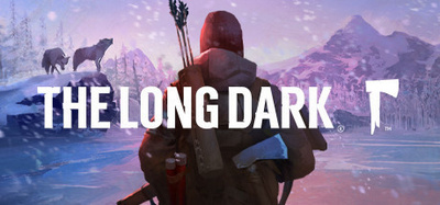 The Long Dark Fearless Navigator-PLAZA