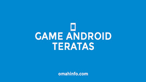 daftar game smartphone android