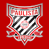 Copa São Paulo: Paulista venceu apenas uma das suas quatro últimas estreias