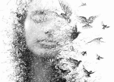 Escritos y enredos: Febrero 2020- Te adoro