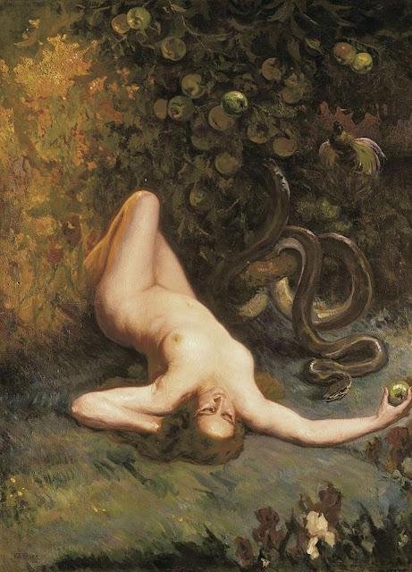 Carlos Verger Fioretti, Artistic nude, The naked in the art, Il nude in arte, Fine art, Painter Carlos Verger Fioretti