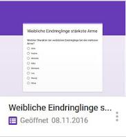 https://docs.google.com/forms/d/1nVvfslHRzfn1T7HdDvB43OtqNmKkLUJE5bJYWx7N61U/viewform?edit_requested=true