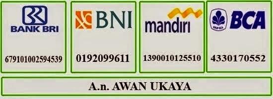 No Bank Denature