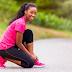 Melakukan Hal Ini Untuk Hanya 15 Menit Sehari Dapat Menurunkan Kolesterol Anda