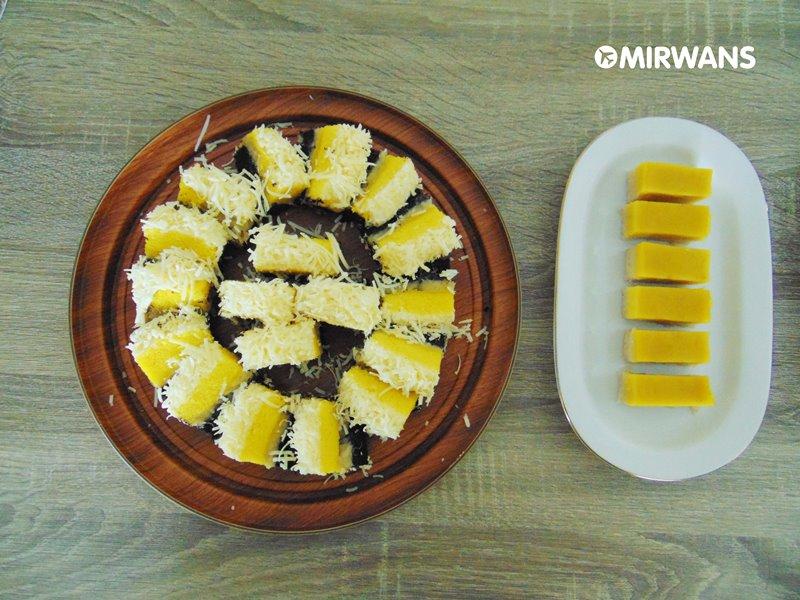 Rumah Kue Viera, Jajanan Pekanbaru, Tempat Makan Kue Lezat di Pekanbaru, Alamat & Harga Rumah Kue Viera,  makanan oleh-olehnya Pekanbaru