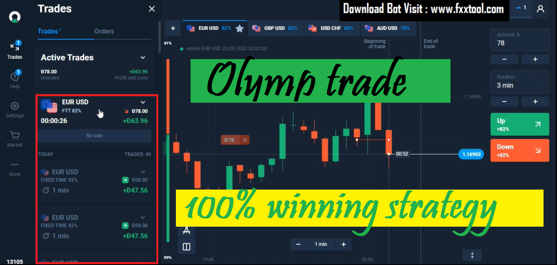 bot trade iq option bitcoin vs dash