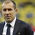 ARSENAL dan Chelsea pulang datangkan Leonardo Jardim pelatih AS Monaco