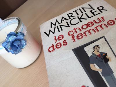 martin-winckle-le-choeur-des-femmes