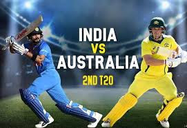 Ind vs Aus 2nd ODI full highlight 2019, Nagpur