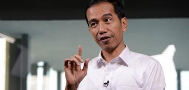 Jokowi: Revisi UU Pilkada Jangan Sampai Terjebak Perangkap Politik!