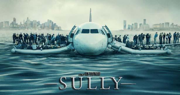 film berdasarkan kisah nyata terbaik