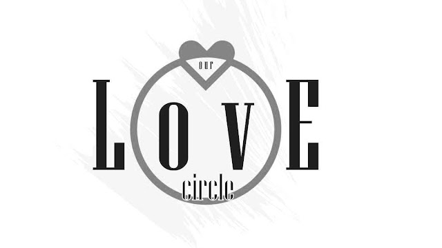 Our Love Circle [poem]