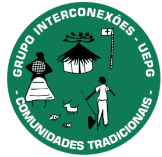 Site Interconexões