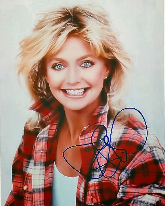 Foul Play Movie Quotes: Goldie Hawn Relationship Quotes. QuotesGram
