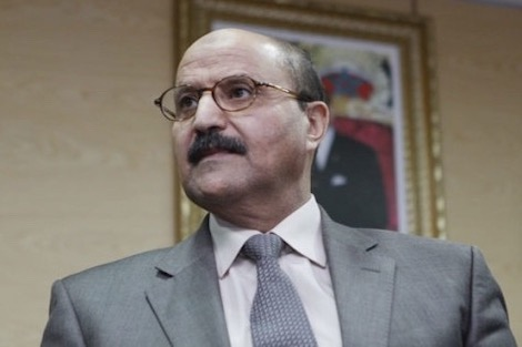 """وفاة نائب الوكيل العام بـ""""كوفيد19"""" تخيم على """"استئنافية البيضاء"""""""