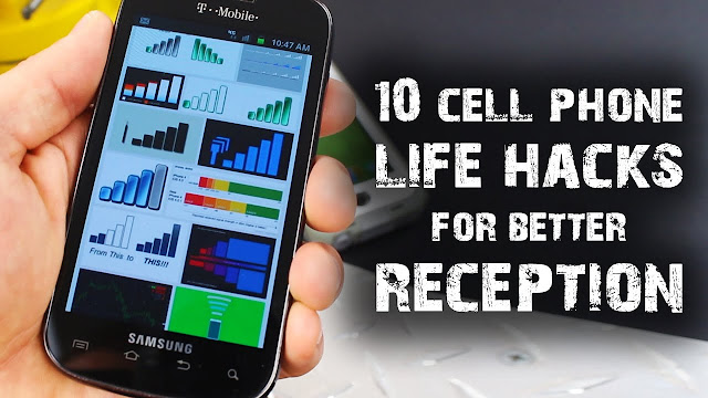 10 Simple Life Hacks with Smartphone, 10 Simple Life Hacks, Smartphone, Life Hacks, Smartphone Hacks, Balloon, Balloons, Balloon Life Hacks, LifeHacks, Glue Gun, Glue Gun Life Hacks, With Glue Gun, How to, Easy Life Hacks, better reception, cell phone tricks, 01032010814, antenna, Life Hack, life hacking (literature subject), tips and tricks, signal boost, more bars, field test, dbm, Verizon, t-mobile, tmobile, sprint, at&t, cellular, cell phone, cell booster, weboost, technology, radio waves, gadgets, travel tricks, travel hacks, how to, how-to, science, hacker, most viewed, entertainment, king of random, thekingofrandom, thekingofrandom.com, project, grant thompson, lifehack, phone, hacks, phone hacks, top 10 hacks, 10 phone hacks, life hacks, iphone, iphone hacks, samsung, android, simple life hacks, lifehacks, top 10 archive, smartphone hacks, mobile hacks, top10archive, life hacks with phone, mobile life hacks, mobile phone, mobile phone hacks, top 10 phone hacks, best smartphone life hacks 2019, awsome smartphone life hacks 2019, useful smartphone life hacks 2019, prevent iphone cables from breaking, fix iphone broken cable, Use your smartphone to check your remote control batteries, Use your glasses as an impromptu smartphone stand, Use your smartphone even with gloves, Open iphone sm card try with paperclip, Make your own phone speaker amplifier, Turn your smartphone into a lamp, Charge your phone faster by switching to airplane mode, flagbd.com, flagbd, flag,