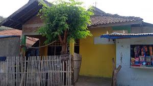Aneh, Puluhan Tahun Setelah Dibangun Rumah, Tanah Tempat Tinggal Abubakar Digugat Ahli Waris