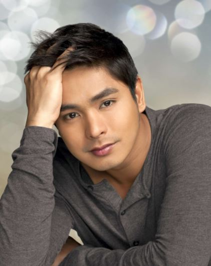 LOOK: List Of Celebrities Who Had The Most Successful Projects On 2016!