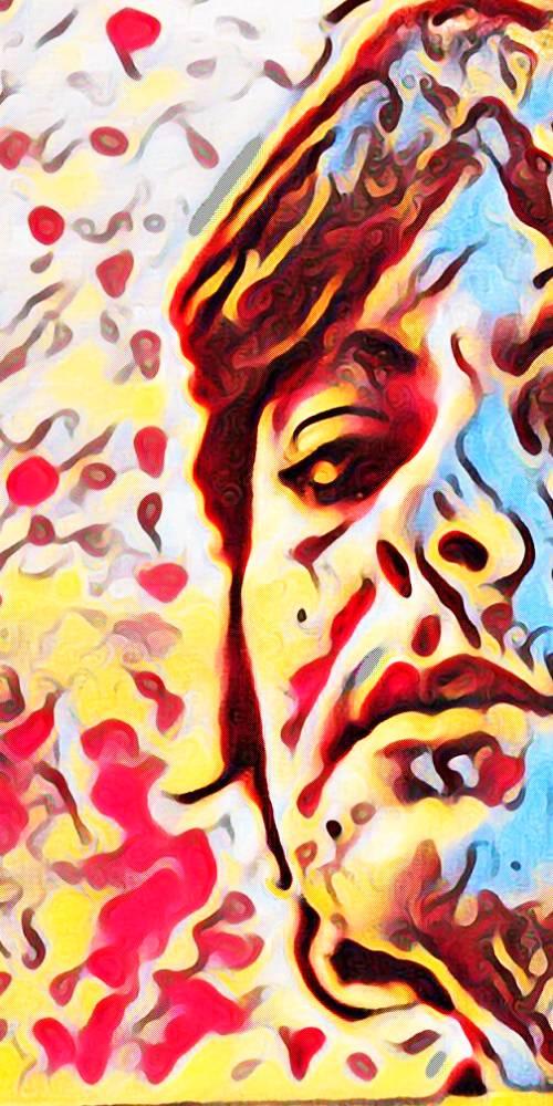 ambiente de leitura carlos romero cronica conto poesia narrativa pauta cultural literatura paraibana ana adelaide peixoto tavares nostalgia anos 70 os dias eram assim serie tv globo