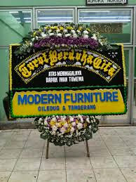 toko bunga duka cita rumah duka heaven