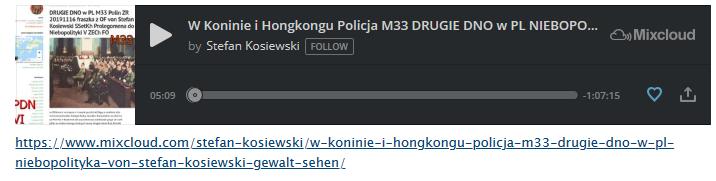 https://www.mixcloud.com/stefan-kosiewski/pot%C4%99piamy-i-prosimy-o-pot%C4%99pienie-pdo501-stefan-kosiewski-do-prokuratury-krajowej-m33-pdnv/