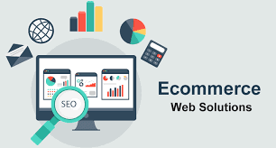 How SEO Can Better Your eCommerce Website - MarketingPlanner