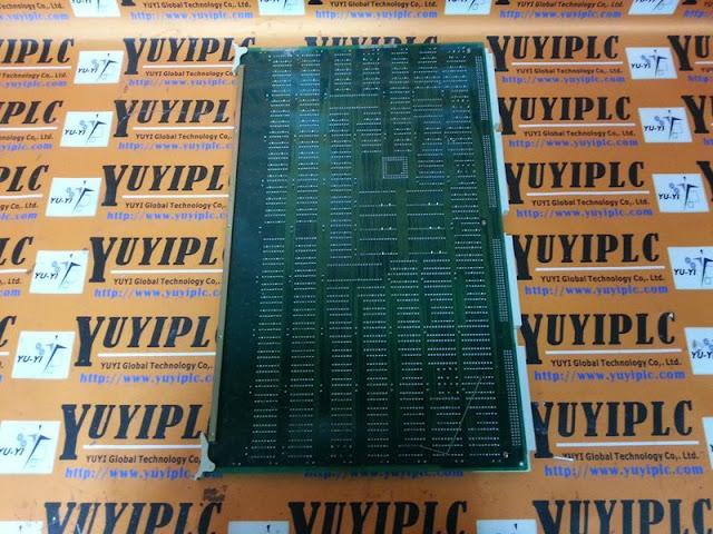 HITACHI IPDM2 CC4162-A1 CC4162-A/1 PB0 L10 BOARD